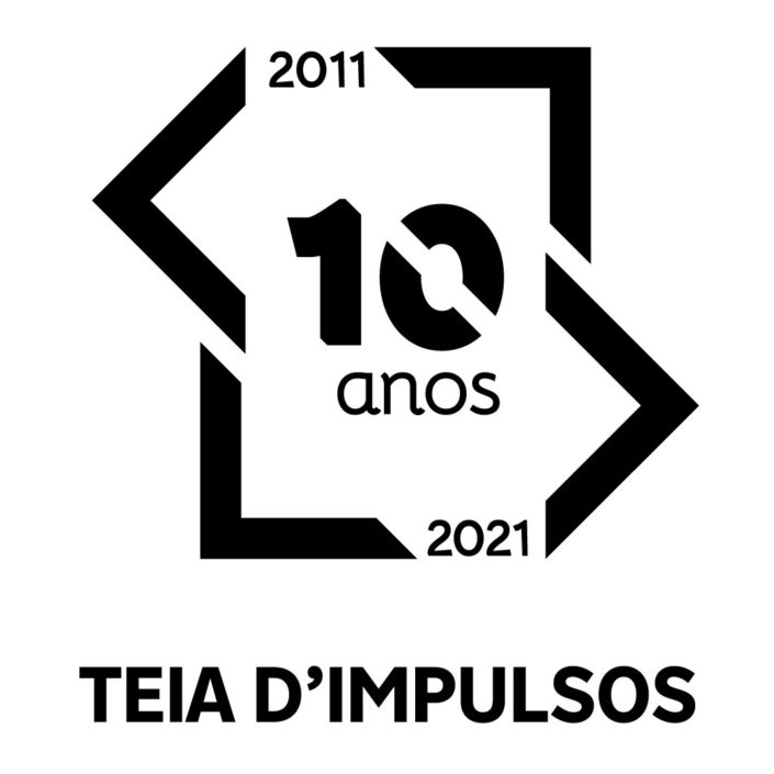 logo_aniversario
