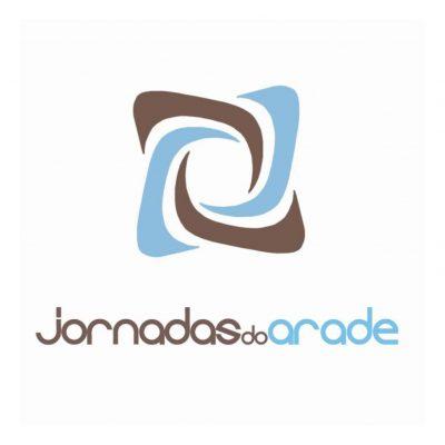 JornadasDoArade_Logo