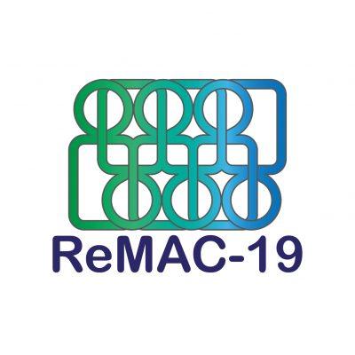 LogoRemac19