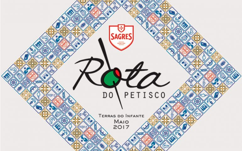 Rota-do-Petisco_Terras-do-Infante_640