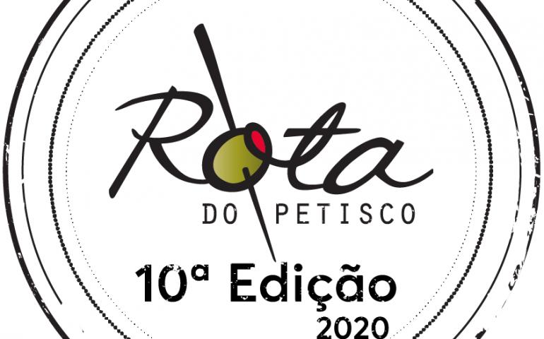 logo_rota_2020-01
