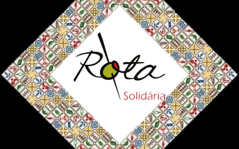 rota_solidaria_2018-1