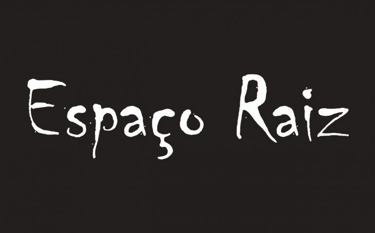 thumbnail_espaco_raiz