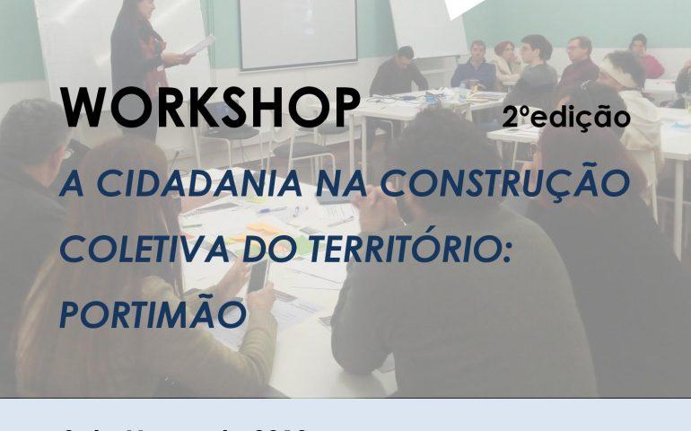 worksho_2ºedição-page-001
